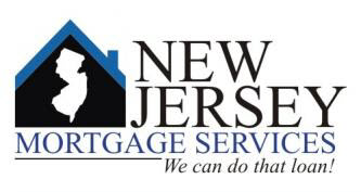 VA Mortgage New Jersey ……  800-789-9293 Call Now